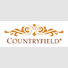 revendeur-countryfield