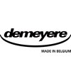 logo-demeyere