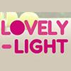 revendeur-lovely-light