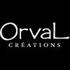 revendeur-orval-creations